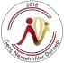 Genç Nevşehirliler Derneği Resmi İnternet Sitesi