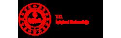 İç İşleri Bakanlığı
