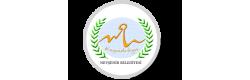 Nevşehir Belediyesi