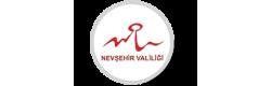 Nevşehir Valiliği