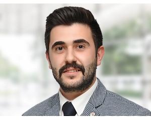 Mustafa Alptekin KELEŞ