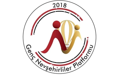 Genç Nevşehirliler 2018-2019