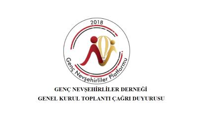 Genel Kurul Toplantı Ertemele Duyurusu